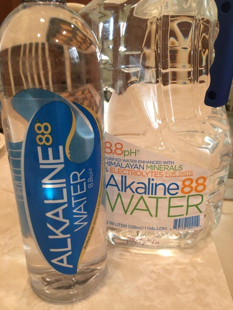alkaline88a
